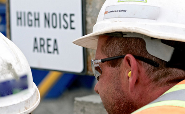 Advanced Hearing Solutions offers custom made ear plugs for hearing protection in West Virginia