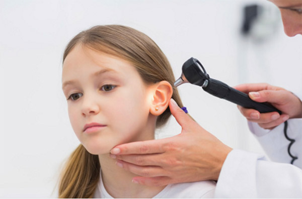 Advanced Hearing Solutions offers quick and easy hearing screenings in West Virginia.