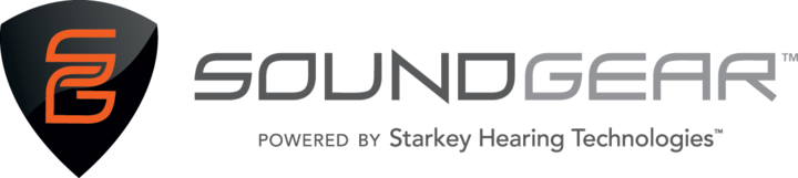 SoundGear hearing protection at Advanced Hearing Solutions, Inc. in West Virginia
